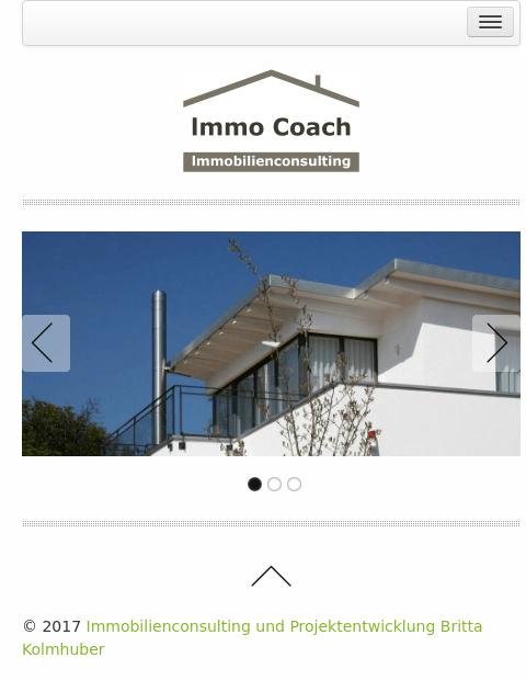 immo-coach.de
