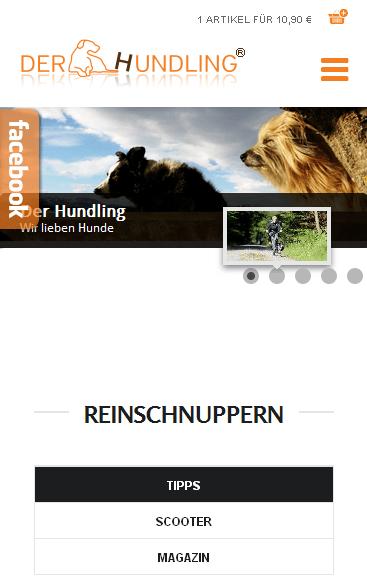showmedia-derhundling-zughundezentrum-oberland