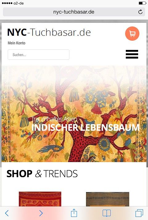 showmedia-internet-shop-nyc-tuchbasar-app