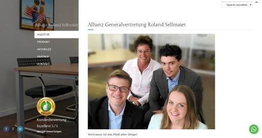 versicherung-olching.de