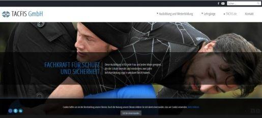 sicherheit-fachkraft.de