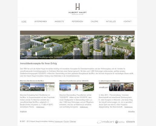 haupt-immobilien.de